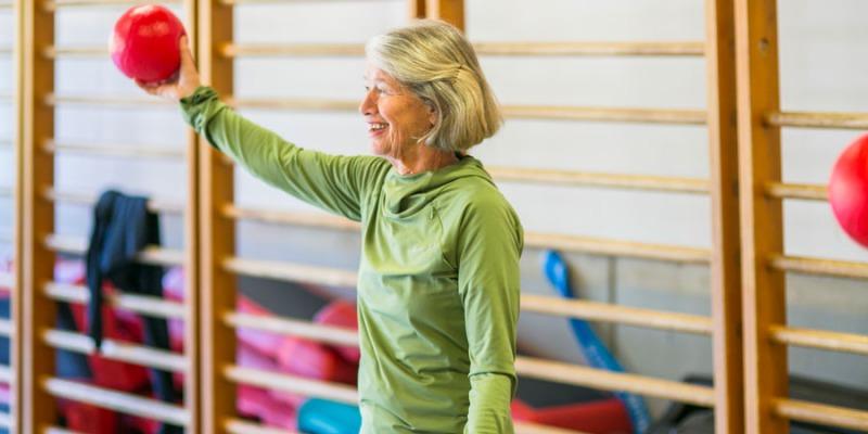 ft1844 fit aktiv fitness gesundheit reha. Black Bedroom Furniture Sets. Home Design Ideas
