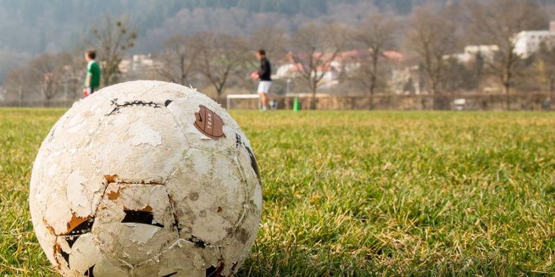 sportarten ohne ball 94