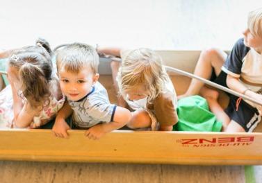 freiburg frauen kennenlernen sauna club regensburg